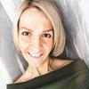 liliya, 40, г.Москва