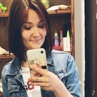 Диана, 34 года, Рак, Москва