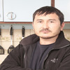 Anton, 43, Yakutsk