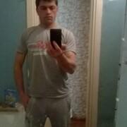 asad, 18, г.Абрамцево