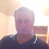 Алексей, 31, г.Великие Луки