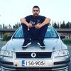 Алексей, 25, г.Лахти