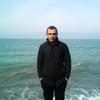 Kaxaber, 20, г.Тбилиси