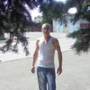 Серега, 44, Донецьк
