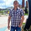 Александр Баталов, 45, г.Подольск