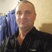 Russell 30 Николаев