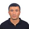 Jasur, 31, г.Ташкент