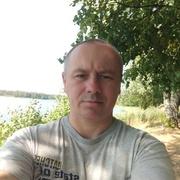 Ruslanas Januskeviciu 44 Вильнюс