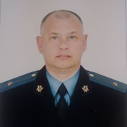 Андрей 41 Волгоград