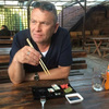 Михаил, 51, г.Узловая