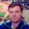 Юрий, 30, г.Кишинёв