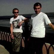 Sanek, 38, г.Катайск