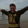 Andrey, 30, Saransk