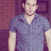 Ruslan, 33 года, Весы, Грозный