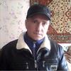 Серега, 51, г.Степное (Саратовская обл.)