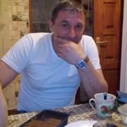 Роман, 50, г.Саратов