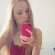 Miss, 25, г.Сосновый Бор