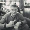 Иван, 25, г.Иркутск