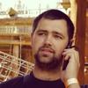 Jānis, 21, г.Немчиновка