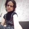 Галина, 30, Житомир
