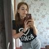 Yliia, 28, г.Киев