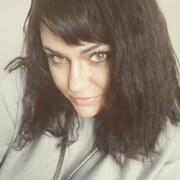Лилия, 29, г.Черкассы