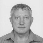 Григорий, 64, г.Усть-Каменогорск