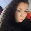 Екатерина, 40, г.Псков