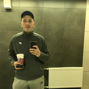 Anton, 30, г.Кисловодск