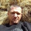 александр, 39, г.Шербакуль
