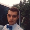 Олег Мигров, 22, г.Брест