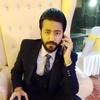 Akash sharma, 29, г.Ноида