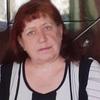 Валентина, 30, г.Нижний Новгород