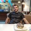 damir, 23, г.Красноярск