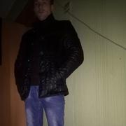 Павел, 25, г.Поронайск
