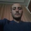 Amj, 22, Yerevan