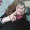 Камилла, 19, г.Омск