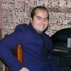 Руслан Бернацкий, 34, г.Кострома