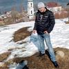 серёга, 30, г.Иваново