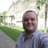 Aldo K, 30, г.Дуррес