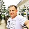 Виталий Прмыслов, 42, г.Ахтубинск
