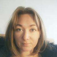 Анна, 35 лет, Скорпион, Рига