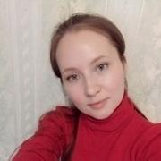Наталья 29 лет (Рак) Ижевск