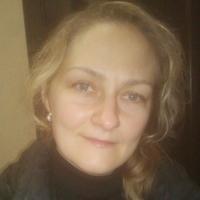Ирина, 43 года, Водолей, Железнодорожный
