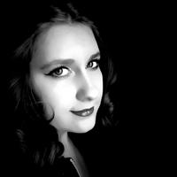 Елена, 23 года, Рак, Родино