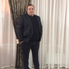 гарик, 42, г.Геленджик