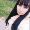 Алина, 22, Чернігів