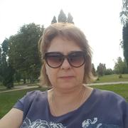 Лилия, 52, г.Орел