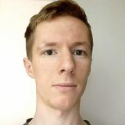 Игорь, 27, г.Канск