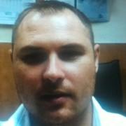 АНДРЕЙ, 35, г.Бат-Ям